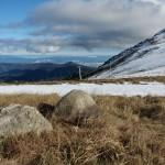 Mt Buller - spring